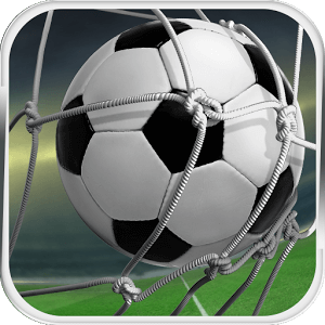 Ultimate Soccer - Football
