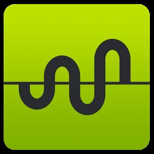 دانلود AmpMe 6.7.2 برنامه تبدیل چند گوشی به یک بلندگوی واحد در اندروید