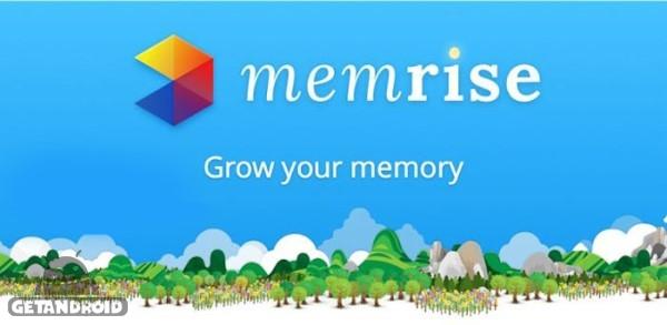 [تصویر:  1444408656_memrise-learn-languages-premium.jpg]