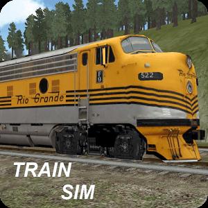 دانلود Train Sim Pro 3.7.5 بازی شبیه ساز قطار اندروید