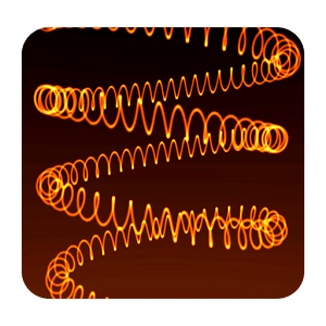 SoundWire (full version) اندروید APK