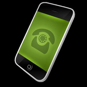 دانلود HD Full Screen Caller ID Pro 3.4.8 - نرم افزار نمایش تمام صفحه تماس گیرنده برای اندروید