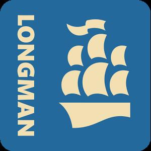دانلود Longman Dictionary of English 2.4.2 دیکشنری انگلیسی لانگمن اندروید