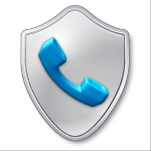 Root Call SMS Manager اندروید APK
