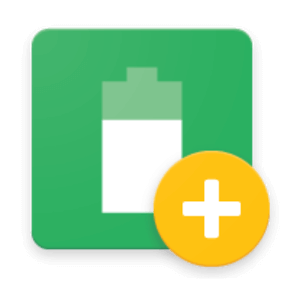 BetterBatteryStats icon