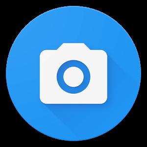 دانلود نرم افزار بهینه ساز دوربین گوشی Open Camera 1.36.2 – اندروید