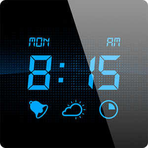My Alarm Clock icon