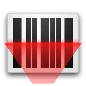 Barcode Scanner اندروید APK