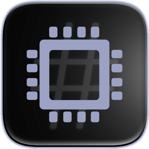 Kernel Booster (ROOT) icon