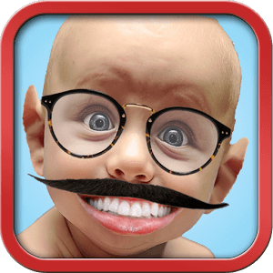 Face Changer اندروید APK