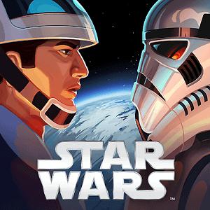 دانلود Star Wars Commander 6.1.0.10486 بازی جنگ ستارگان فرمانده اندروید
