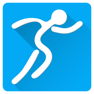Run Walk GPS & Calories Burner icon