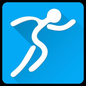 دانلود FITAPP Run Walk GPS & Calories Burner Premium 4.5.1 برنامه تناسب اندام اندروید