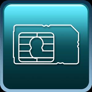 برنامه ردیابی سیم کارت برای اندروید