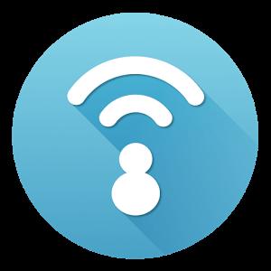 نتیجه تصویری برای Fing Network Tools 6.3.0 نمایش دستگاه های متصل به شبکه Wifi در اندروید