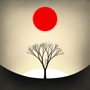 دانلود پرون Prune 1.0.4 بازی مراقبت از درخت برای اندروید