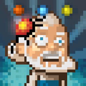 دانلود The Sandbox: Craft Play Share 1.9971 بازی شبیه سازی پیکسلی اندروید