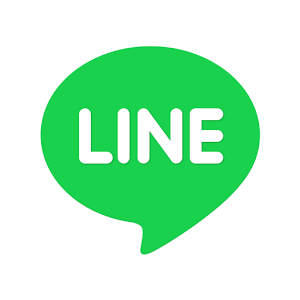 LINE Lite: Free Messages icon