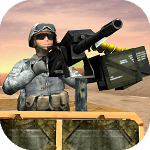 Advance Forces اندروید APK