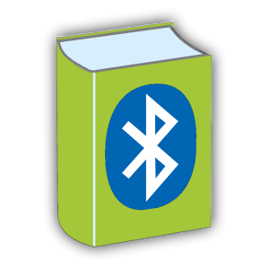 Bluetooth Phonebook