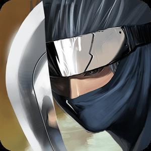 دانلود Ninja Revenge v1.1.9 بازی شمشیرزنی انتقام نینجا اندروید
