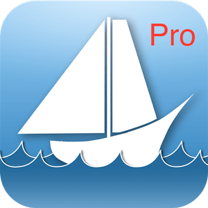 FindShip Pro icon