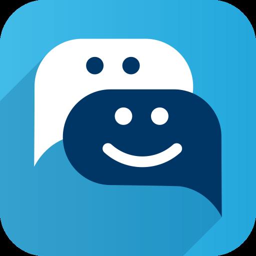 دانلود تلگرام قدیمی برای اندروید 2