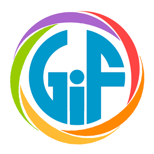 Gif Player Pro