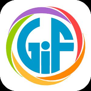دانلود Gif Player Pro 3.3.6.3 برنامه نمایش تصاویر متحرک گیف اندروید
