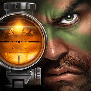 دانلود Kill Shot Bravo 3.1 بازی تک تیراندازی آنلاین اندروید