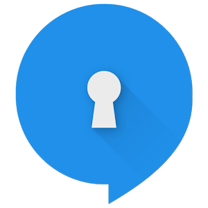 Signal Private Messenger اندروید APK