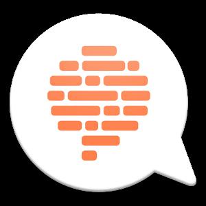 دانلود کانفاید Confide 5.2.5 - مسنجر بسیار امن اندروید