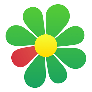 icq video calls & chat اندروید APK