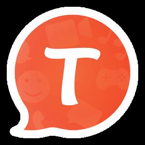دانلود نسخه جدید تانگو