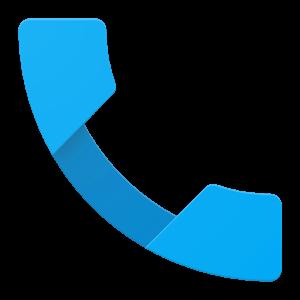 دانلود گوگل فون Google Phone 9.0.153787429 برنامه بلک لیست اندروید