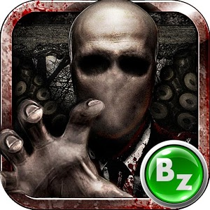 Slender Man Origins 1 Full icon