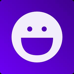 دانلود Yahoo Messenger 2.5.2 یاهو مسنجر اندروید