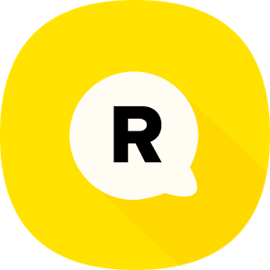 Rounds Video Chat & Group Call icon