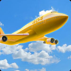 دانلود Airport City 5.2.15 بازی شهر فرودگاهی اندروید