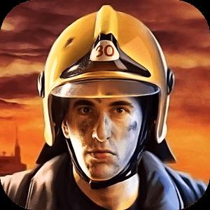 دانلود EMERGENCY 1.04 بازی آتش نشانی اندروید
