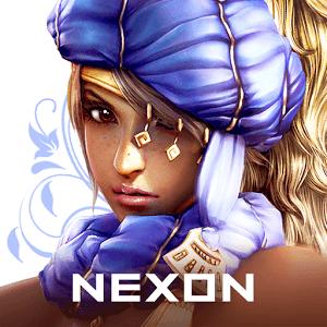 دانلود Legion of Heroes 1.9.27 بازی نقش آفرینی آنلاین قهرمانان لژیون اندروید