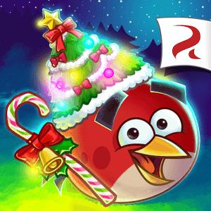 دانلود انگری بیردز فایت Angry Birds Fight 2.2.0 بازی جنگ پرندگان خشمگین اندروید