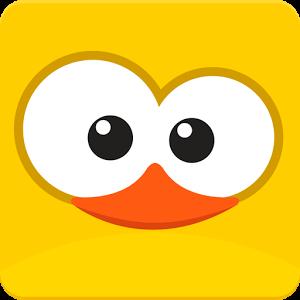 دانلود Tap Tap Dash 1.902 بازی  اعتیادآور تپ تپ دش اندروید