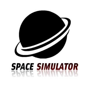 دانلود Space Simulator 111 بازی شبیه سازی فضانوردی اندروید