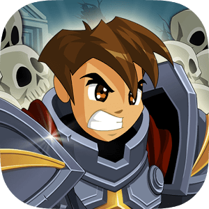 Undead Assault icon