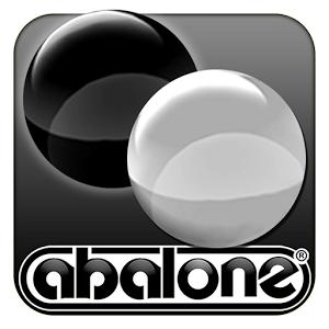 دانلود Abalone 2.0.1 بازی آبالون اندروید