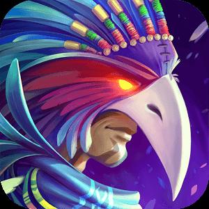 دانلود Warspear Online MMORPG 6.3.0 بازی نقش آفرینی اندروید