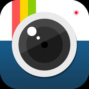 دانلود Z Camera VIP 4.20 بهترین برنامه دوربین و گرفتن عکس سلفی اندروید