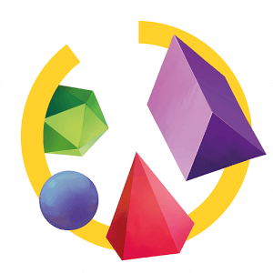 Arloon Geometry icon