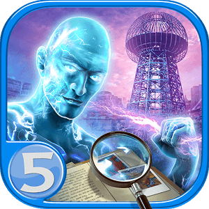 New York Mysteries 2 (Full) icon